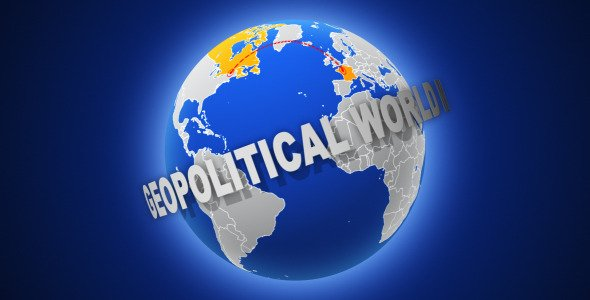 Videohive geopolitical world map 4142802 sharevfx videohive geopolitical world map 4142802 gumiabroncs Choice Image